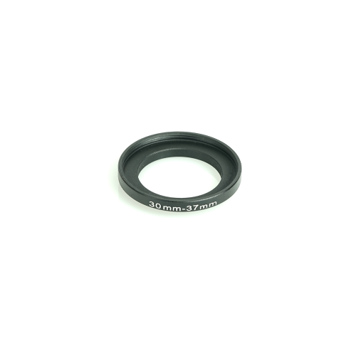 SRB 30-37mm Step-up Ring